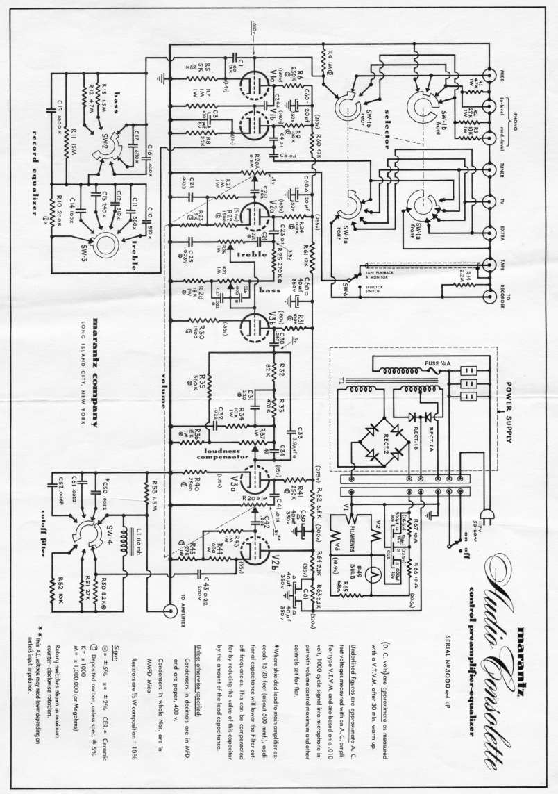Sound7b as well 8402 moreover Bi likewise Schemview besides Node3. on amplifier schematic
